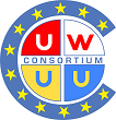 wuuuc.sumdu.edu.ua